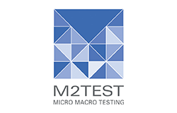logo m2test new